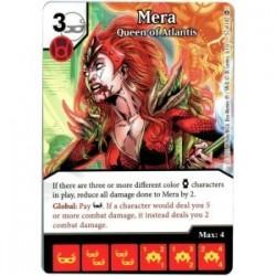 057 - Mera - Queen of...