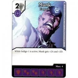 061 - Munk - Empath - Common