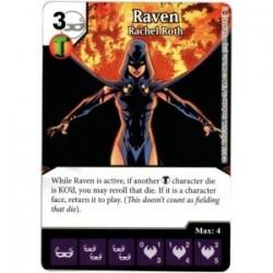 064 - Raven - Rachel Roth -...