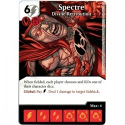 068 - Spectre - Divine...