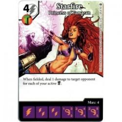 069 - Starfire - Princess...