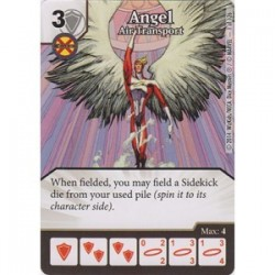 001 - Angel - Air Transport...
