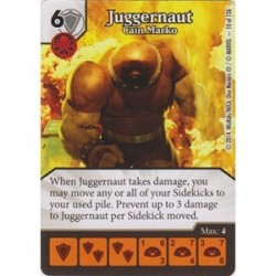 010 - Juggernaut -...