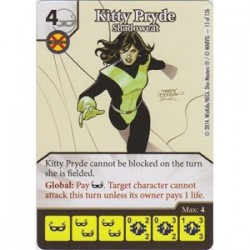 015 - Kitty Pryde -...