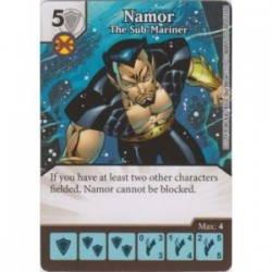 048 - Namor - The...