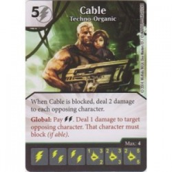 068 - Cable - Techno...