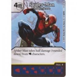 117 - Spider-Man - Spider...