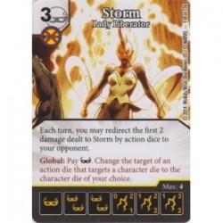 118 - Storm - Lady...
