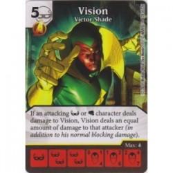 120 - Vision - Victor Shade...