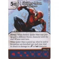 126 - Spider-Man -...