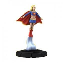 FF002 - Supergirl