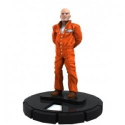 FF004 - Lex Luthor