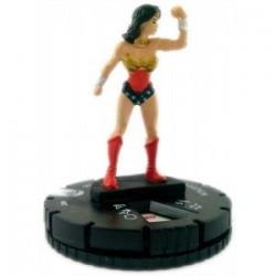002 - Wonder Woman