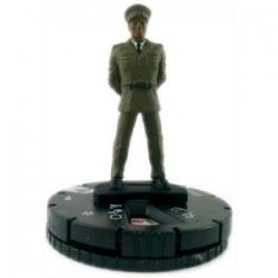 008 - Soldier