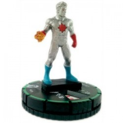 013b - Captain Atom