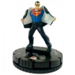 017 - Superman