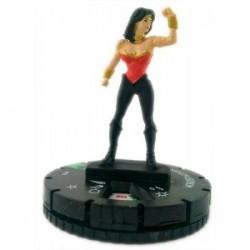 018 - Wonder Woman
