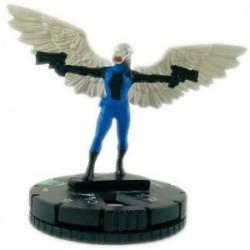 020 - Hawkgirl
