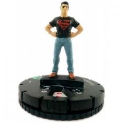 031 - Superboy