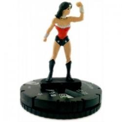 033 - Wonder Woman