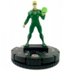 035 - Green Lantern