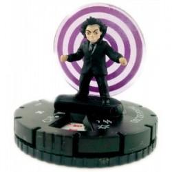 039 - Doctor Psycho