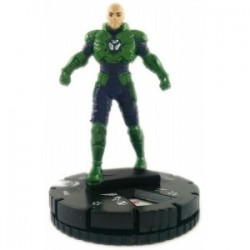 048 - Lex Luthor