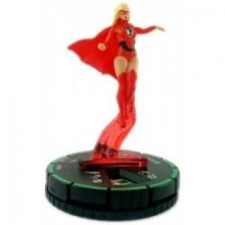 053b - Supergirl