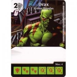 004 - Drax - Arthur Douglas...