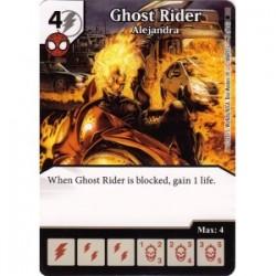 007 - Ghost Rider -...