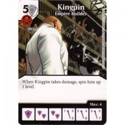 010 - Kingpin - Kingpin:...