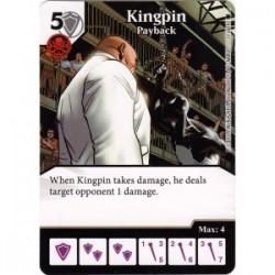 011 - Kingpin - Kingpin:...