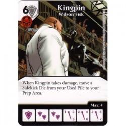 012 - Kingpin - Kingpin:...