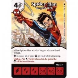 017 - Spider-Man -...