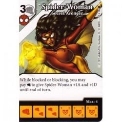 019 - Spider-Woman -...