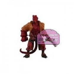 068 - Hellboy