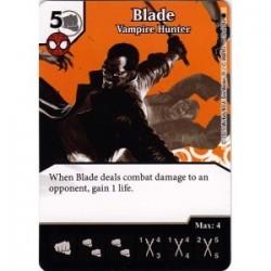 039 - Blade - Vampire...