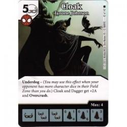 042 - Cloak - Tyrone...