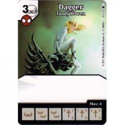 043 - Dagger - Tandy Bowen...