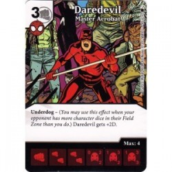 044 - Daredevil - Master...