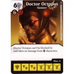 045 - Doctor Octopus -...