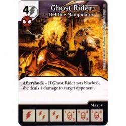 049 - Ghost Rider -...