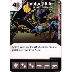 051 - Goblin Glider -...