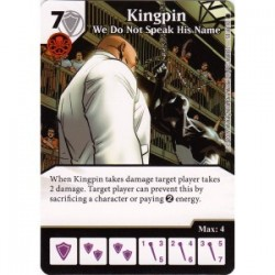 058 - Kingpin - We Do Not...