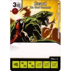 060 - Lizard - Dr. Curt...