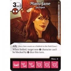 062 - Mary Jane - Jackpot -...