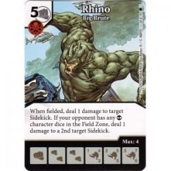 064 - Rhino - Big Brute -...