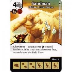065 - Sandman - Million...