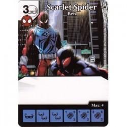 066 - Scarlet Spider - Ben...