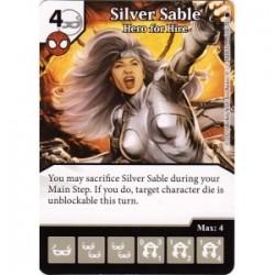 067 - Silver Sable - Hero...